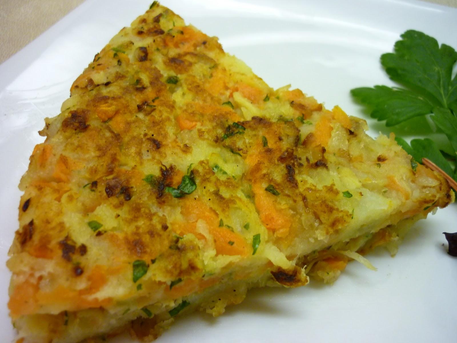 R sti r sti de l gumes au yaourt et aux herbes la for Decoration de plat avec des legumes